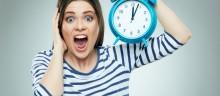 Har du koll på alla deadlines?