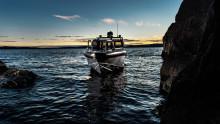 Anytec gästar Båtmässan i Göteborg