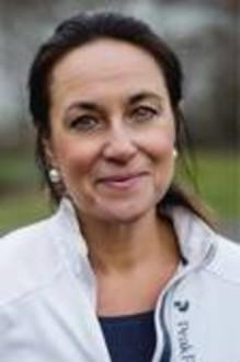 Elisabeth Fagerstedt