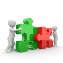 Mitt Liv och Aberdeen Asset Management: Tillsammans gör vi skillnad