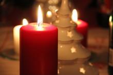 Många hem utan fungerande brandvarnare i jul