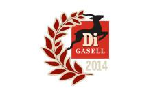 Celab nominerade till DI Gasell 2014