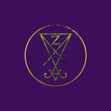 "ZEAL & ARDOR RETURN WITH ""STRANGER FRUIT"""