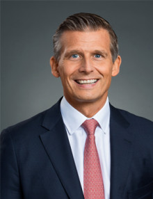 Fredrik Forsström