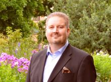 Nimitysuutinen: Aari Management Oy:n toimitusjohtajaksi Tomi Siirilä
