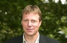 Lennart Weiss