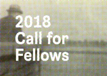 "Call for Fellows: 2018 ArkDes Fellowship – ""Projecting the Future"""