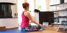 Två av fem svenskar stressar ohälsosamt  – Unga kvinnor allra mest utsatta för negativ stress