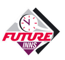 Future Inns Hotel