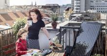 Nächster Fortschritt für Sonnenenergie vom eigenen Balkon:  Mieter dürfen Steckdosen-Solargeräte jetzt selbst anmelden
