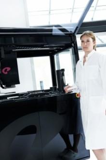 Biolin Scientific strengthens EMEA sales team