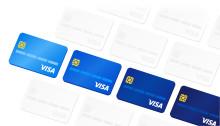 Program společnosti Visa Fast Track dobývá fintech průmysl