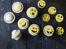Spis din smiley i efterårsferien :-)