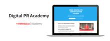 Bliv PR-ekspert med Mynewsdesks PR-akademi