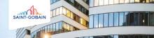Seminarier på Saint-Gobain Habitarium – kompetenscentret och mötesplatsen för dig i byggbranschen
