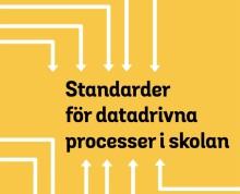Ny studie: Satsningar måste till för att öka datadrivna processer i skolan och förbättra arbetsmiljön för lärare