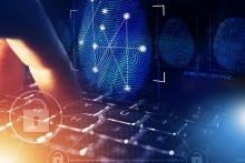 Politiet i et digitalisert samfunn