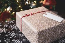 Tutkimus: Kovat paketit voittavat pehmeät – joka toista suomalaista joulu ei stressaa liikaa