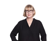 Kristina Adolfsson ny chefredaktör för Senioren