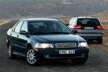 Nästan alla Volvo kan köras på nya E10-bensinen