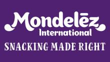 Biznes odpowiedzialny społecznie – raport Mondelēz International