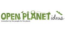 Open Planet Ideas