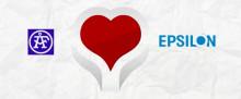 ÅF plus Epsilon = Sant - Video från Cinode