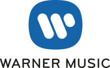 LEDIG STILLING I WARNER MUSIC NORWAY SOM PRODUCTION/A&R ASSISTANT