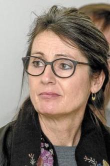 Helle Nordgaard