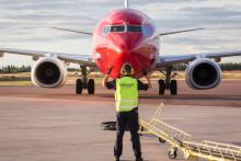Karlstads kommun och Region Värmland har fått nog – vi måste få upphandla flygtrafik!