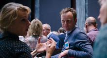 Venture Philantrophy i et nordisk perspektiv