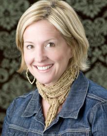 Våga vara operfekt - ny bok av Brené Brown