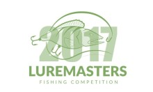 Raymarine: Raymarine sponsored Luremasters Tournament on Course to be a Sell-Out