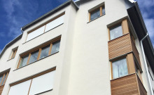 Weber presenterar Leca® Skalmur Koncept- ett komplett och tryggt system för alla typer av konstruktioner