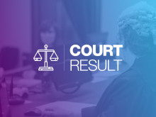 17 year old arrested in connection with Blackwater shooting bailed to Winchester Crown Court