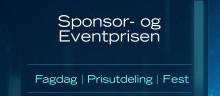 Fag og feelgood på Sponsor- og Eventprisen 2019