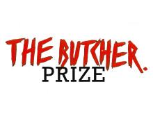 De 10 nominerade till The Butcher Prize är,,,