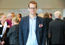 Martin Nihlgård