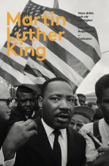 Kom ihåg Martin Luther King!