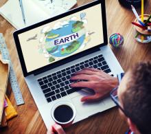 Enklare för företag att bli klimatneutrala
