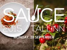 Haaga-Helia sponsored SAUCE2015