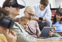 Lanserer Norges raskeste bredbånd