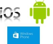 Cub utvecklar mobila lösningar för flera operativsystem