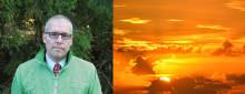 Klimatmiljon till satsningar i Haninge