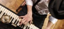 Kungl. Musikhögskolan fortsätter att klättra i världsrankingen: nu sexa bland konstnärliga lärosäten!
