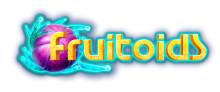 Fruitoids slottia