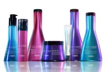 L'Oréal Professionnel - Profiber ger ditt hår nya framtidsutsikter