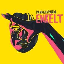 """""""Enkelt"""" - andra singeln ifrån Panda Da Pandas kommande album."""
