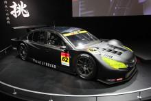 Subaru offentliggör sina planer för motorsportåret 2011