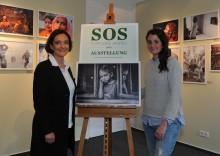 SOS-Foto des jahres: Judith Büthe gewinnt ersten Fotowettbewerb der SOS-Kinderdörfer weltweit